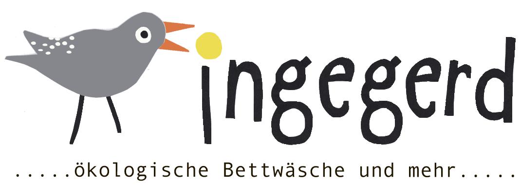 Ingegerd Logo