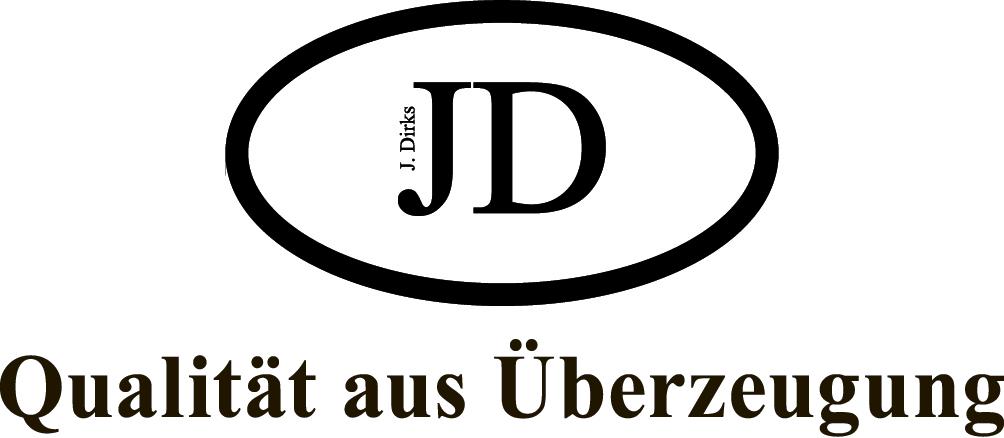 JD Socken Logo