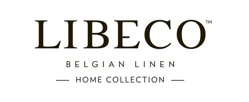 Libeco Home Logo