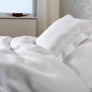 Pure Bettwäsche 135x200 cm Bettbezug