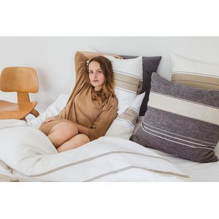 The Wash Loungewear von Libeco Home