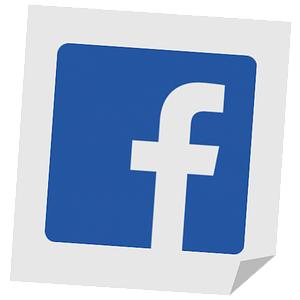 Natur-Linie.de bei Facebook