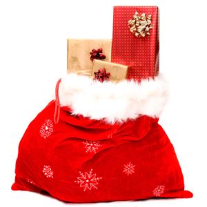 Weihnachtsgeschenke - Natur-Linie.de